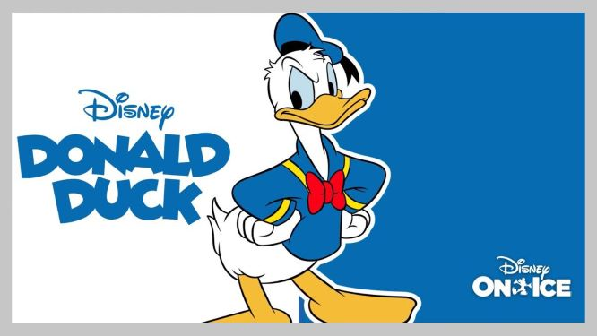 Donald Duck Character Clothing Online Shop In Uk