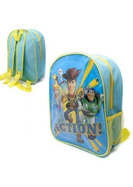 Toy Story Action Backpack Children