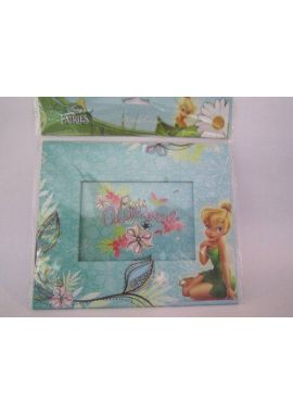 Disney fairies photo frame
