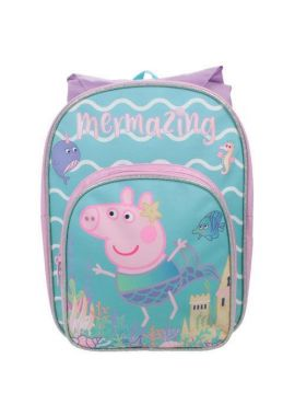 PEPPA PIG MEL ARCH POCKET WITH HOOD Kids Accessories Bag