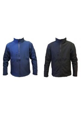 Mens Coat jacket for winter sale Exchainstore Branded Black And Navy Size Small to XX Large
