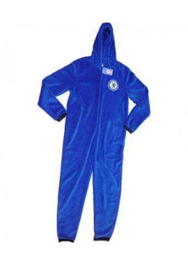 Just Character Boys Chelsea FC Onesie