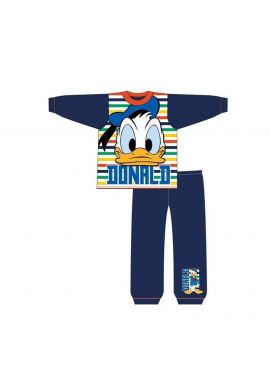 Official Donald Duck Pyjamas Pajamas Pjs Boys Toddlers Children's 18 months to 5 Years Disney