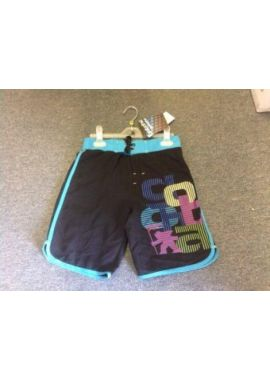 Gotcha Boys Beach Shorts Pants Quick Dry Board Shorts Funny