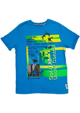 Download Boys Tee Tshirt Kids Boys Printed  Patrol Age 18-24 Months, 3-4, 9-10, 11-12 13-14, 15-16 And 17 Years
