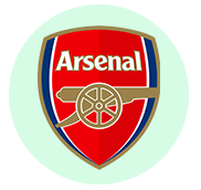 Arsenal FC Football Club Clothing Online Store