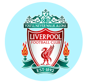 Liverpool FC Football Club Clothing Online Store