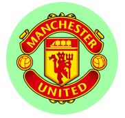 Manchester United FC Football Club Clothing Online Store